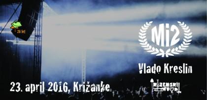 MZT - koncert - eventim 4.1